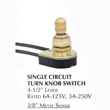 momentary toggle switch wiring diagram images toggle switches momentary toggle switch wiring diagram