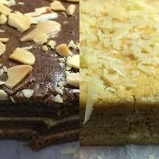 *sebagai wadah untuk berbagi pengalaman, resep kue, resep cake, resep bolu dan resep masakan, tips tips, tutorial cake, pempek, dessert, menu lauk pauk dan lainnnya. 8 Keto Lapis Legit Ideas Lapis Legit Keto Lapis