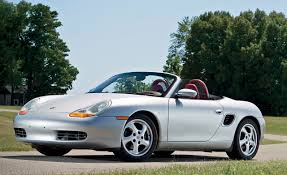 Best Cars for $20K – Feature – Car and Driver