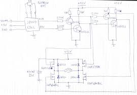 mg mgf wiring diagram with schematic 50871 linkinx com Mgf Wiring Diagram medium size of wiring diagrams mg mgf wiring diagram with schematic mg mgf wiring diagram with mgf wiring diagram