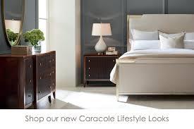 furniture design 2017. How Do You #Caracole? Furniture Design 2017