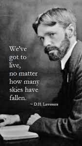 52 D. H. Lawrence ideas | lawrence, d h lawrence, writers and poets