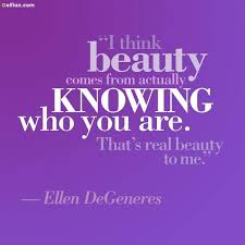 Quotes To Her Beauty Best Of 24 Most Amazing Beauty Quotes For Her Beauty Sayings For Gorgeous