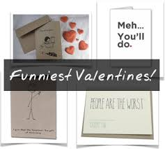 funny valentines day cards 2016 2016