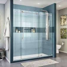 shower door installation los angeles shower doors showers the home depot for bathroom glass door decor 9 shower door repair los angeles