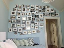 hanging pictures on walls ideas ideas for hanging picture frames on wall awesome ideas for hanging hanging pictures on walls ideas