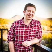 Scott Rubenstein (@serubenstein)   Twitter