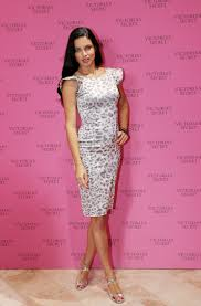 Adriana Lima adriana lima Pinterest Adriana lima Lima and.
