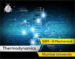 Thermodynamics - Online Courses, Tutorials and Videos