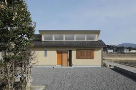Small Picture Japan Small House Bliss