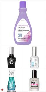 Gel Nail Light Target Shop Target For Nail Polish You Will Love At Great Low