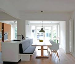 on dining room sets fresh luxury high gloss table and chairs ikea
