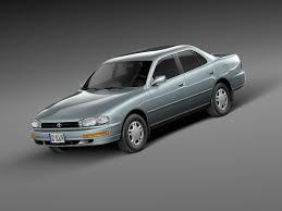model japan car classic sedan