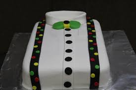 Men Cakes Lecakery Bakery Confectionery Cakes In Udaipur