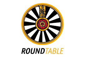 winchester round table raises over 70k for charity winchester city council