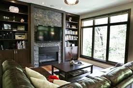 small living room with fireplace and tv living room ideas with fireplace and fascinating modern living