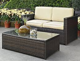 psst want some inside info on cleaning outdoor furniture