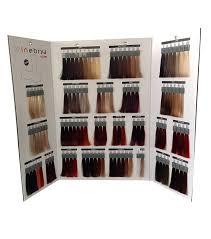 Inebrya Color Pngline