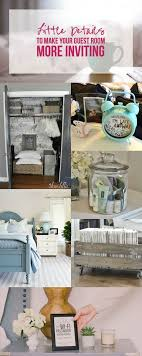office inspirations. Best Ideas About Guest Room Office Inspirations Also Diy Bedroom Picture R