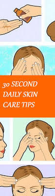 18 best skin care images on Pinterest | Beauty tips, Make up and ...