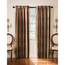 target sheer curtains target eclipse curtains curtains