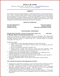 How To Structure A Resume Cv Template To Write A Resume 10 Years