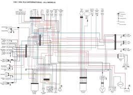 sportster wiring diagram 2001 urgently needed wiring diagram the and sportster wiring diagram sportster wiring diagram 2001 wiring diagram life style by 2001 harley davidson sportster 883 wiring diagram sportster wiring diagram