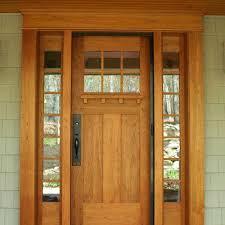 front door hardware craftsman. Simple Craftsman Rocky Mountain Hardware Bronze Door With Craftsman Style Ideas 2 Intended Front T