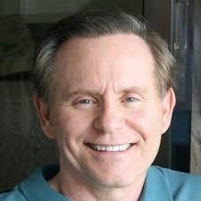 Mark D. Siljander