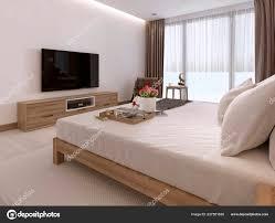 Modern Light Wood Furniture Modern Light Bedroom Wooden Furniture Scandinavian Style