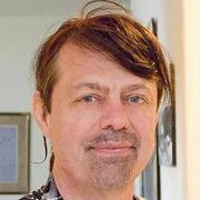 Mark Baldwin: American video game designer | Biography, Facts, Career,  Wiki, Life