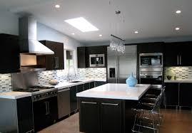kitchen lighting images. Tara Art Studio Kitchen Lighting Ideas Kitchen Lighting Images