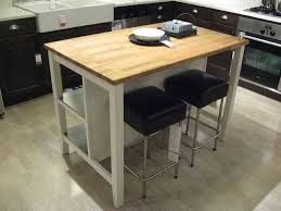 Kitchen Island Table Combination Portable Kitchen Island With