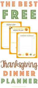 Thanksgiving Checklist Template Thanksgiving Checklist Thanksgiving