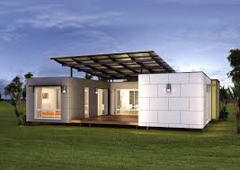 Concrete Prefab Homes Modular Homes Eerc Contracting Icf Systems Concrete