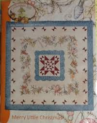 CArriage Country Quilts &  Adamdwight.com