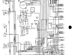 wiring of 1999ml430radio wire harness diagram pdf wiring diagram 1990 Mustang Wiring Diagram Horn wiring of 1999ml430radio wire harness diagram pdf, wiring of 1970 ford mustang mach 1 wiring 1990 Mustang Electrical Diagram