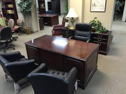 small office furniture pieces ikea office furniture. small office furniture pieces ikea home sets business o