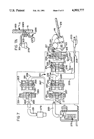 wiring diagram ricon pendant wiring library us4993777 5 patent us4993777 recliner chair lift base assembly google patents bruno wiring