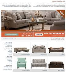 Raymour Flanigan Living Room Furniture Raymour Flanigan Living Room Furniture Bethfalkwritescom For And