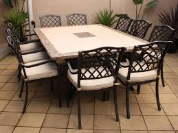 furniture smart idea metal patio furniture sets expanded clearance kessler outdoor old from metal patio