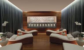 meditation room furniture. airport meditation rooms 9 spots for zen on the go room furniture i
