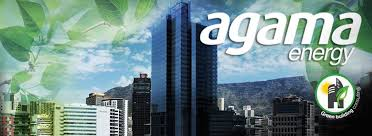 baywest city green office building. AGAMA Energy - Engineering Service Cape Town, Western 21 Photos | Facebook Baywest City Green Office Building