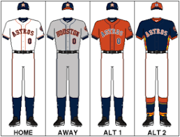 Houston Astros Houston Revolvy Astros Houston Revolvy accfcfaabdadf|A Flip-flop With Posluszny, Perhaps?