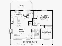 600 sq ft house plans indian style beautiful single bedroom house plans indian style