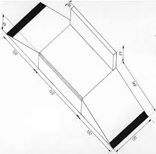 7041fdf63bf9e0fff45479b09ed98b79 skateboard rail 145 best images about free skateboard ramp plans on pinterest on resource ramp up plan template