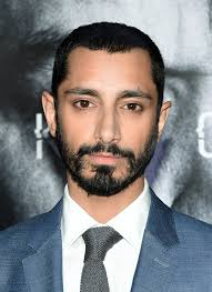 riz ahmed s essay about racism and typecasting is essential  riz ahmed s essay about racism and typecasting is essential reading