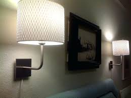wall lighting fixtures living room. In Wall Light Image Of Sconce Plug Ambiance Lamps Living Room Wall Lighting Fixtures Living Room