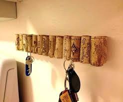 wall mounted key holder wall mounted key holder mount letter mail organizer sorter mail organizer wall mounted key holder wall mounted key holder nz