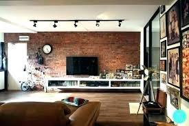 urban house furniture. Urban Style Furniture Styles Medium Size Of Living  Room Impressive Modern Designs Store . House